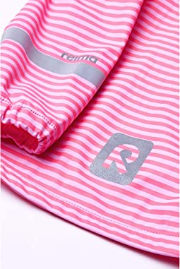 Candy Pink 2
