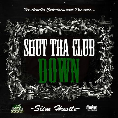 clube slim down com