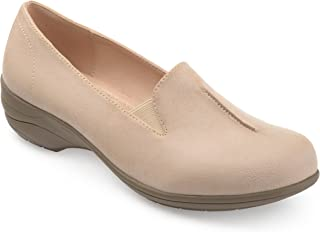 Best journee collection ellery womens loafers Reviews