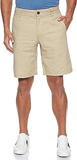 Columbia Mens Southridge Shorts Shorts