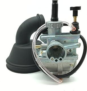 Exhaust Manifold Gasket Repair Set Suzuki LT80 Quadsport 1996-2006 Complete