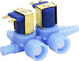 wh13x10024 water valve