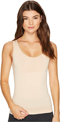 Yummie - Seamlessly Shaped Outlast Two-Way Tank Top