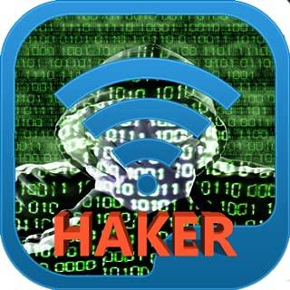 Best hack game master Reviews