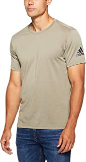 Adidas Men's Freelift Prime T-Shirt