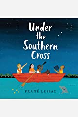 Under the Southern Cross Hardcover