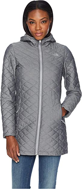 0473c462e6cb ThermoBall™ Parka II. The North Face. ThermoBall™ Parka II.  136.99MSRP    230.00. Claudia Jacket
