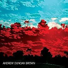 Best andrew duncan brown Reviews