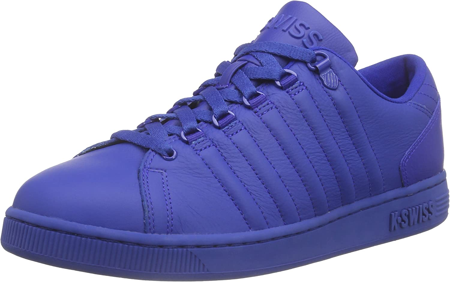 K-Swiss Lozan Iii Monochrome, Men's Low-Top Sneakers