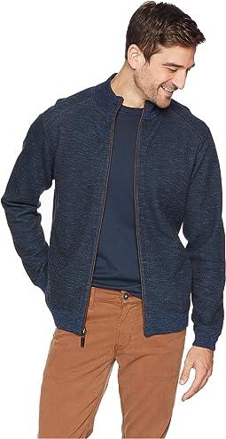 Reversible Flipsider Jacket