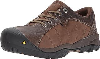 7f161e2ec97 Keen Utility Santa FE at ESD Zapatos industriales y de construcción para  Mujer