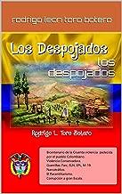 los despojados (Spanish Edition)