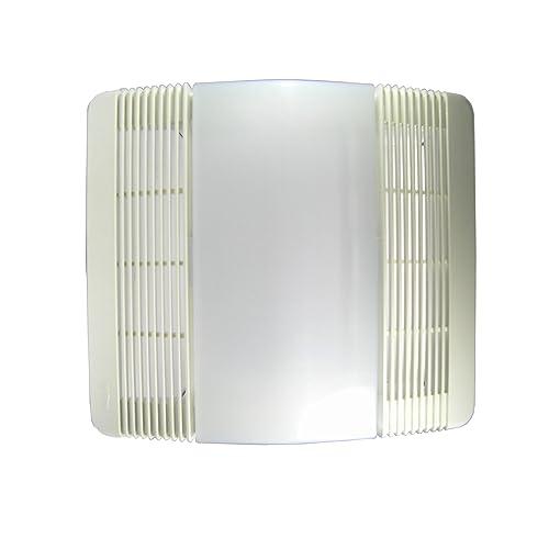 Nutone Bathroom Fan Parts Amazon Com