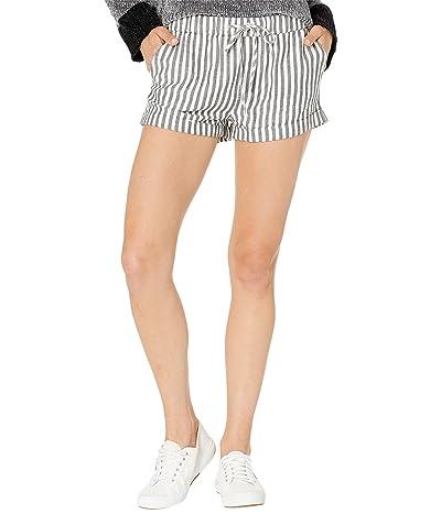 Volcom Sunday Strut Shorts Women