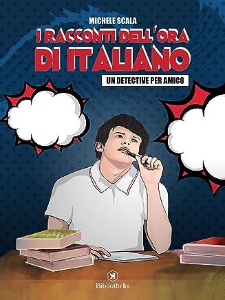 I racconti dellora di italiano