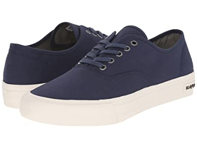 SeaVees 06/64 Legend Sneaker Standard (True Navy) Men