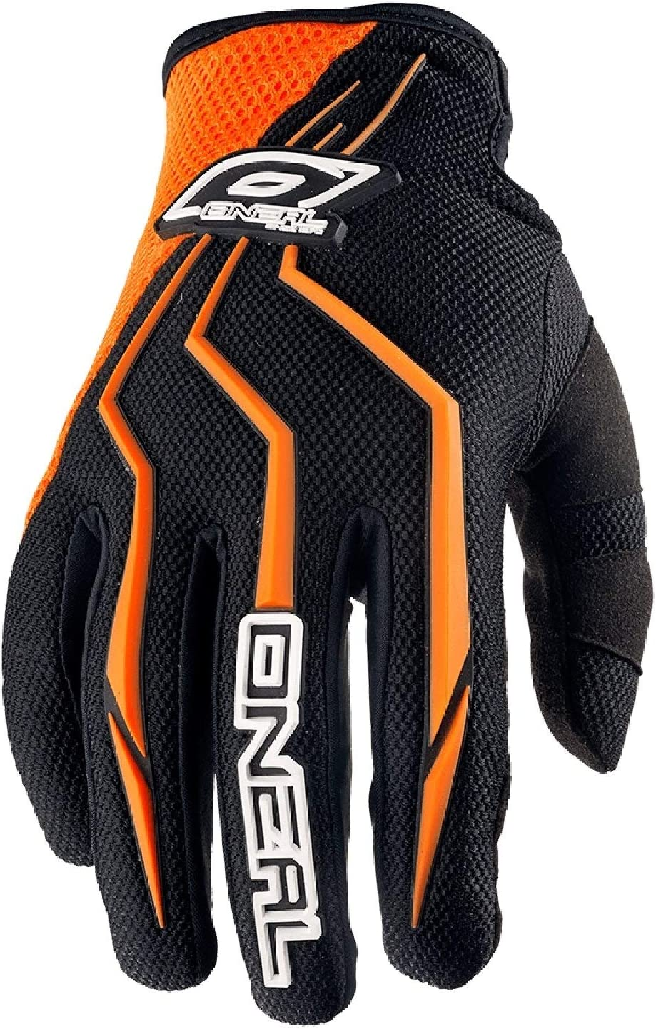 ONeal Element Youth Glove orange 2017