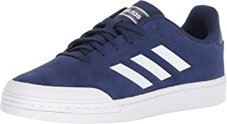 Best all blue adidas samoa Reviews
