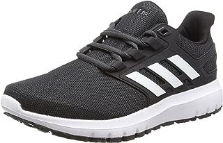 adidas Energy Cloud 2 Erkek Siyah Spor Ayakkabı (B44750)