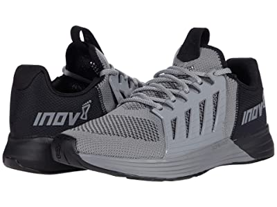 inov-8 F-Litetm G 300 (Grey/Black) Men