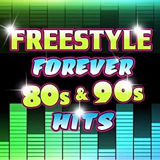 Best 80s freestyle songs Reviews