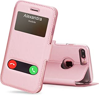 Best wish cell phone covers Reviews