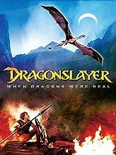 Best Dragonslayer Reviews