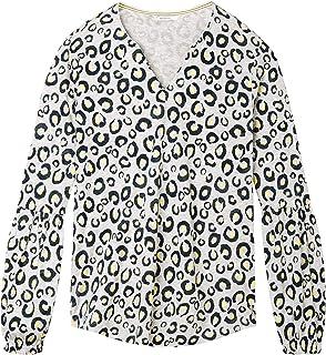 09a7645fc7b4 Amazon.co.uk: Sandwich Clothing: Clothing