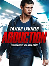 Best full movie of cleveland abduction Reviews