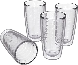 tumbler cups made in usa