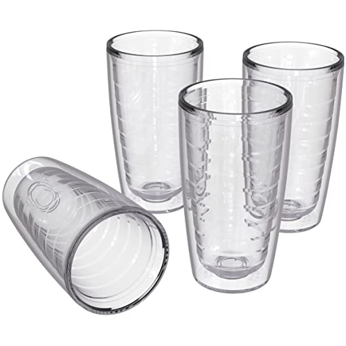 Insulated Drinking Cups: Amazon com