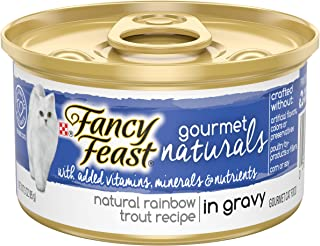 Best Canned Dog Food Walmart [2020 Picks]