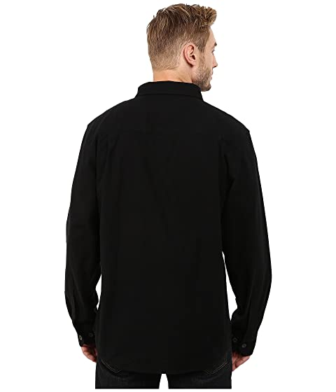 Chamois Shirt Expedition Woolrich Shirt Expedition Chamois Black Chamois Black Woolrich Woolrich Expedition Expedition Black Woolrich Shirt 41qwxq6O