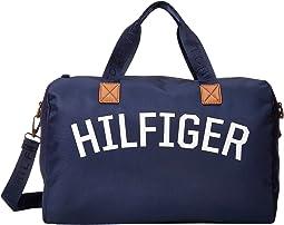c1ef5f12 Tommy Hilfiger Duffle Bags | 6pm