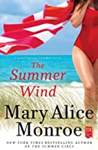 Best mary alice monroe books trilogy Reviews