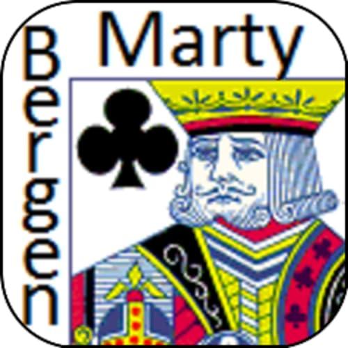 Bergen Bridge Advanced Play