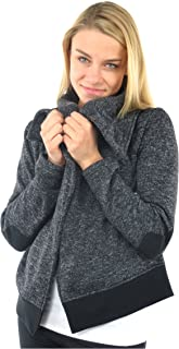 Best sweater moto jacket Reviews