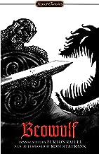 Beowulf (Signet Classics)