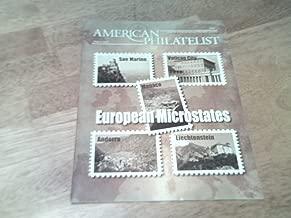 Best the philatelist magazine Reviews