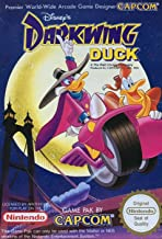 Darkwing Duck - Nintendo NES