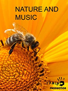 Best music and nature Reviews
