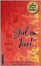 Girl on FIRE!: FIREPROOF