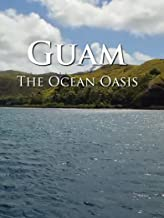 Best caves in guam Reviews