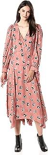 Best rebecca taylor silk floral dress Reviews