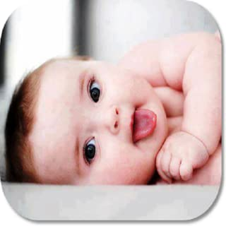 Best baby theme wallpaper Reviews