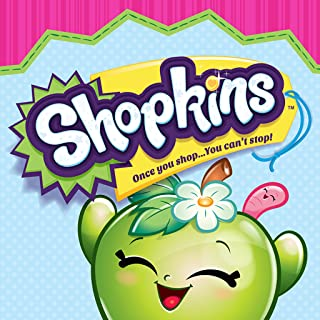 Best shopkins world vacation games Reviews