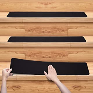 Best lidl stair carpet treads Reviews