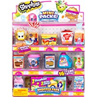 Shopkins Season 10 Mini Pack
