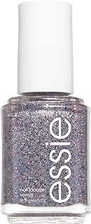 essie Nail Polish, Glossy Shine Finish, Congrats, 0.46 fl. oz.