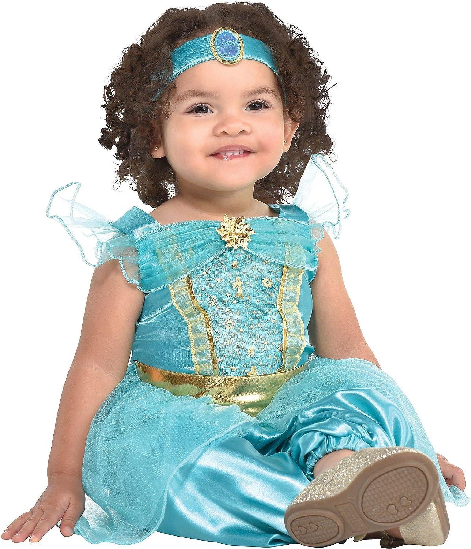 Party Sale price City Jasmine Halloween Costume Aladdin Babies Animate for National uniform free shipping